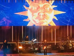 Tears For Fears And Alison Moyet Thrill Packed Bournemouth Crowd
