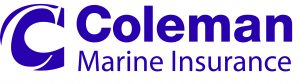 Poole Quay based Coleman Marine Insurance commits long term support to the Poole Harbour Boat Show