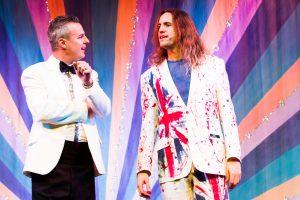 Award-winning Cromer Pier Theatre Variety Show launches!