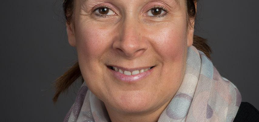 Sarah England, Partner