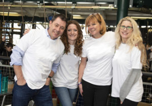 MYTIME Young Carers' Charity Chairman urges businesses to come on board with Christmas Advent fundraising initiative